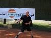 tenis[4]